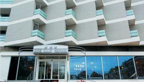Hotel Galati
