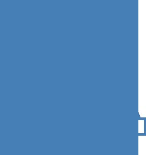 Universitatea Dunarea de Jos din Galati